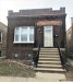 Photo of 1408 S 56 Court, CICERO, IL 60804 (MLS # 09858139)