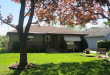 Photo of 225 Village Road, WILLOWBROOK, IL 60527 (MLS # 09858267)