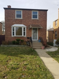 Photo of 2008 S 22nd Avenue, BROADVIEW, IL 60155 (MLS # 09858373)
