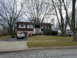 Photo of HOFFMAN ESTATES, IL 60169 (MLS # 09858511)