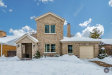 Photo of 5123 Farwell Avenue, SKOKIE, IL 60077 (MLS # 09858571)
