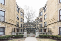 Photo of 1219 W Lunt Avenue, Unit Number 3B, CHICAGO, IL 60626 (MLS # 09858973)