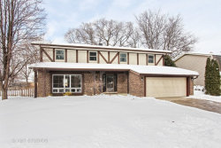 Photo of 22 Downing Road, BUFFALO GROVE, IL 60089 (MLS # 09859011)