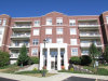 Photo of 720 Prestwick Lane, Unit Number 406, Wheeling, IL 60090 (MLS # 09859031)