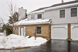 Photo of 15547 Whitehall Lane, Unit Number 15547, ORLAND PARK, IL 60462 (MLS # 09859259)