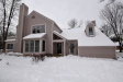 Photo of 59 Whittington Course, ST. CHARLES, IL 60174 (MLS # 09859626)