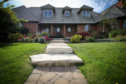 Photo of 10721 Victoria Place, ORLAND PARK, IL 60467 (MLS # 09859639)