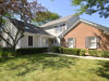 Photo of 461 Williamsburg Lane, Unit Number 0, PROSPECT HEIGHTS, IL 60070 (MLS # 09859710)