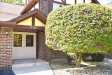 Photo of 15710 Orlan Brook Drive, Unit Number 157, ORLAND PARK, IL 60462 (MLS # 09859729)