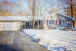Photo of 3440 N Pheasant Drive, MORRIS, IL 60450 (MLS # 09859738)