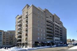 Photo of 151 W Wing Street, Unit Number 809, ARLINGTON HEIGHTS, IL 60005 (MLS # 09859789)