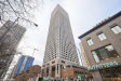 Photo of 1030 N State Street, Unit Number 13B, CHICAGO, IL 60610 (MLS # 09859895)