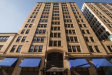 Photo of 780 S Federal Street, Unit Number 310, CHICAGO, IL 60605 (MLS # 09859921)