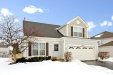 Photo of 10750 Great Plaines Drive, HUNTLEY, IL 60142 (MLS # 09860213)