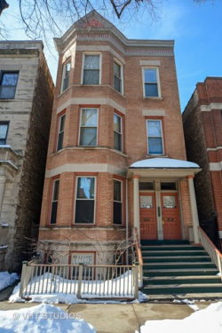 Photo of 916 N Winchester Avenue, CHICAGO, IL 60622 (MLS # 09860259)
