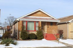 Photo of 2122 W 83rd Street, CHICAGO, IL 60620 (MLS # 09860314)