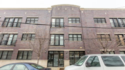 Photo of 2310 W Nelson Street, Unit Number 307, CHICAGO, IL 60618 (MLS # 09860327)
