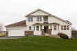 Photo of 25340 S Mckinley Woods Road, CHANNAHON, IL 60410 (MLS # 09860332)