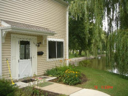 Photo of 746 Dover Place, Unit Number 746, WHEELING, IL 60090 (MLS # 09860398)