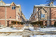 Photo of 3631 Forest Avenue, Unit Number S, BROOKFIELD, IL 60513 (MLS # 09860424)