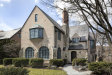 Photo of 1630 Judson Avenue, EVANSTON, IL 60201 (MLS # 09860457)
