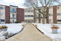 Photo of 2800 Maple Avenue, Unit Number 30A, DOWNERS GROVE, IL 60515 (MLS # 09860501)