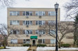 Photo of 747 Ridge Avenue, Unit Number 401, EVANSTON, IL 60202 (MLS # 09860619)