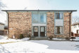 Photo of 8310 Portsmouth Drive, Unit Number A, DARIEN, IL 60561 (MLS # 09860703)