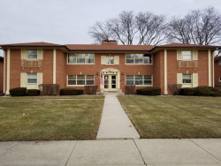 Photo of WESTCHESTER, IL 60154 (MLS # 09860705)