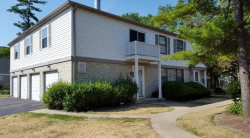 Photo of 2101 N Ginger Circle, Unit Number 15D, PALATINE, IL 60074 (MLS # 09860866)