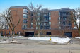 Photo of 1140 Old Mill Road, Unit Number 401F, HINSDALE, IL 60521 (MLS # 09860868)
