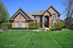 Photo of 36W700 Whispering Trail, ST. CHARLES, IL 60175 (MLS # 09860910)