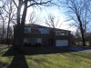 Photo of 1001 Central Road, GLENVIEW, IL 60025 (MLS # 09860925)