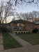 Photo of 642 Dodge Avenue, EVANSTON, IL 60202 (MLS # 09861014)