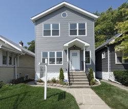 Photo of 1035 Harlem Avenue, FOREST PARK, IL 60130 (MLS # 09861023)
