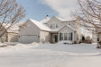 Photo of 351 Aster Court, ROMEOVILLE, IL 60446 (MLS # 09861049)