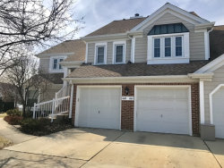 Photo of 1016 Brentwood Circle, BUFFALO GROVE, IL 60089 (MLS # 09861104)