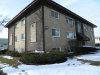 Photo of 8508 45th Place, Unit Number 2A, LYONS, IL 60534 (MLS # 09861108)