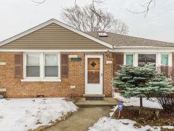 Photo of 3515 N Lombard Street, FRANKLIN PARK, IL 60131 (MLS # 09861175)
