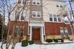 Photo of 601 Grove Lane, FOREST PARK, IL 60130 (MLS # 09861317)