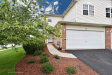 Photo of 1129 Coventry Circle, Unit Number 1129, GLENDALE HEIGHTS, IL 60139 (MLS # 09861436)