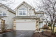 Photo of 955 Viewpoint Drive, LAKE IN THE HILLS, IL 60156 (MLS # 09861438)