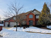 Photo of 10548 Great Egret Drive, ORLAND PARK, IL 60467 (MLS # 09861458)