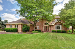 Photo of 1404 Durness Court, NAPERVILLE, IL 60565 (MLS # 09861544)