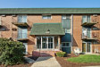 Photo of 1499 W Irving Park Road, Unit Number B122, ITASCA, IL 60143 (MLS # 09861638)