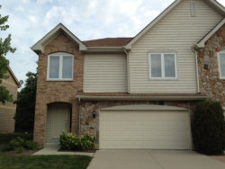 Photo of 220 Taylor Court, Unit Number 0, BUFFALO GROVE, IL 60089 (MLS # 09861658)