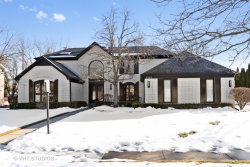 Photo of 3225 Brandess Drive, GLENVIEW, IL 60026 (MLS # 09861661)