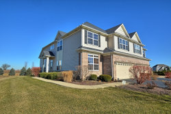 Photo of 26526 W Countryside Lane, PLAINFIELD, IL 60585 (MLS # 09861713)