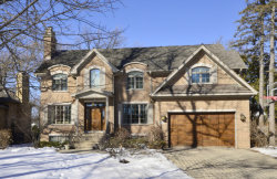 Photo of 1038 Pleasant Lane, GLENVIEW, IL 60025 (MLS # 09861777)