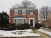 Photo of 1626 Manchester Avenue, WESTCHESTER, IL 60154 (MLS # 09861788)